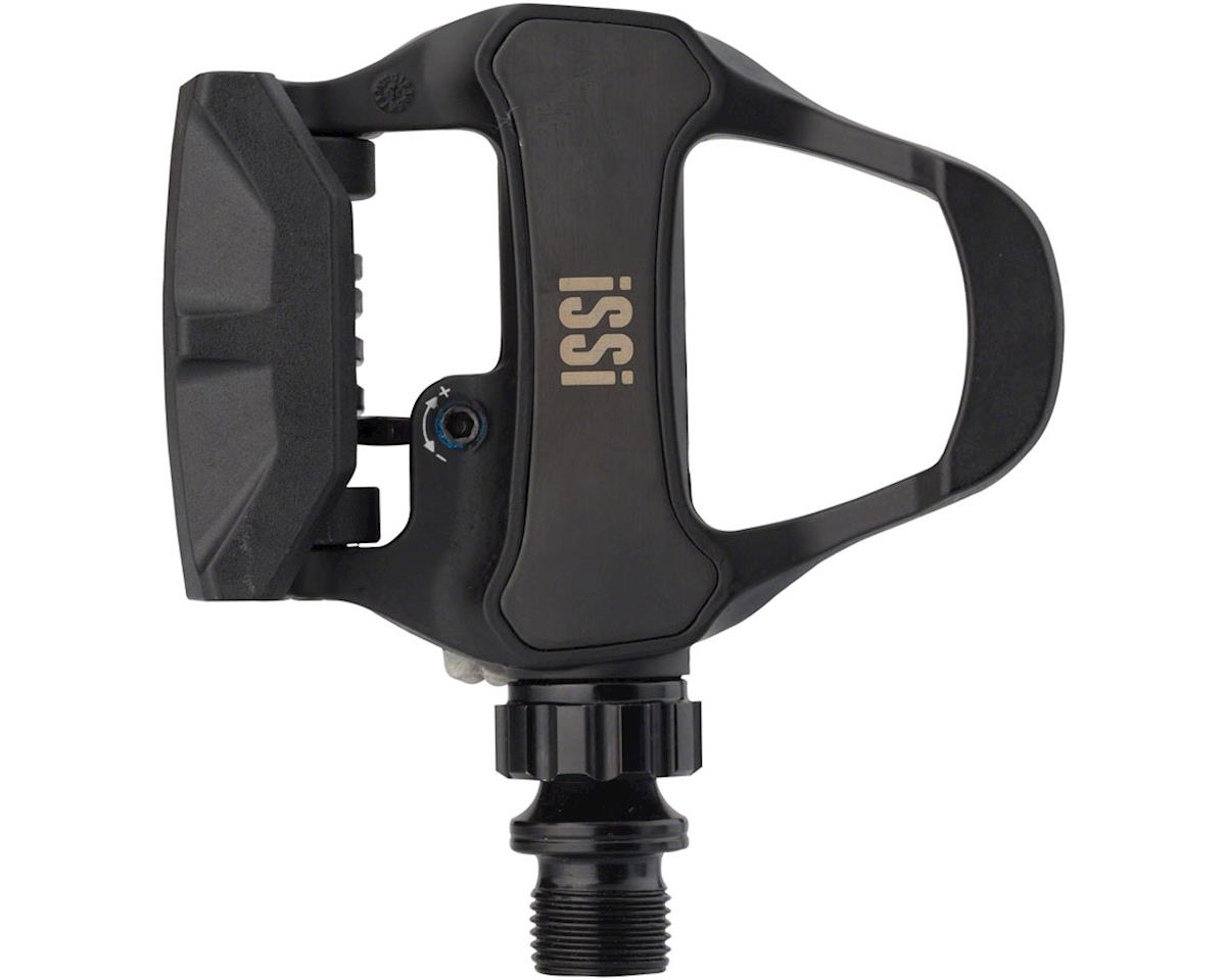 Image 2 for iSSi Carbon Road Pedals (Intense Black)