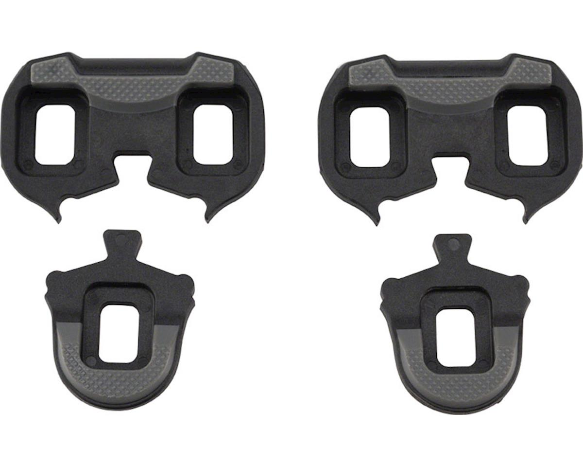 iSSi 3-Bolt Road Cleat (4.5° Float)