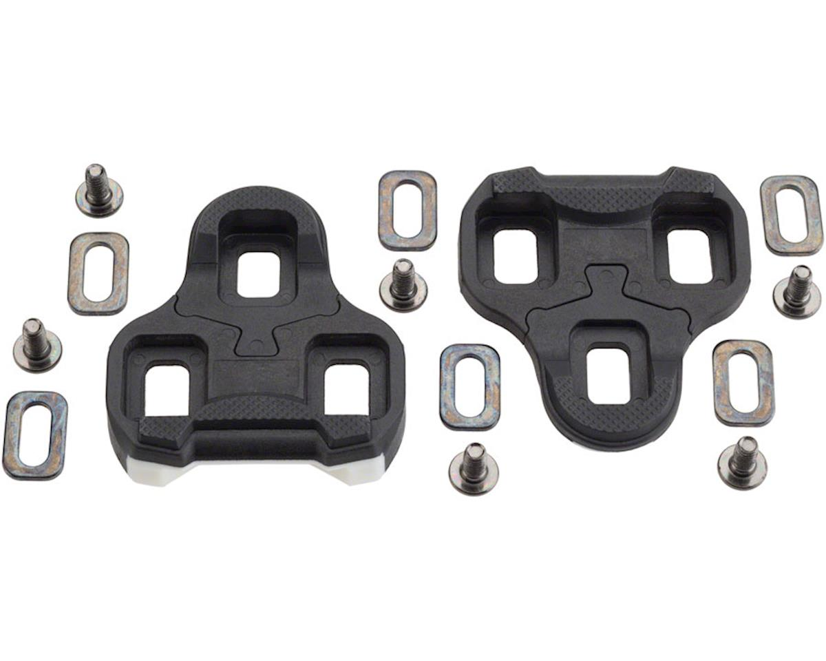 iSSi 3-Bolt Road Cleat (0° Float)