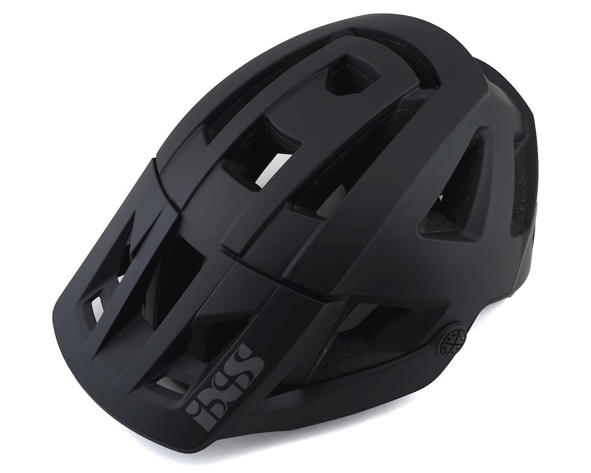 iXS Trigger AM Helmet (Black)