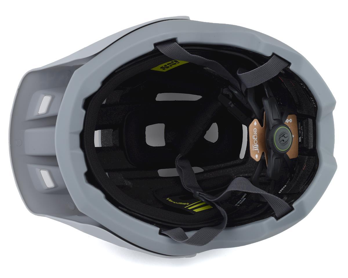 iXS Trigger AM Helmet (Grey) (S/M)