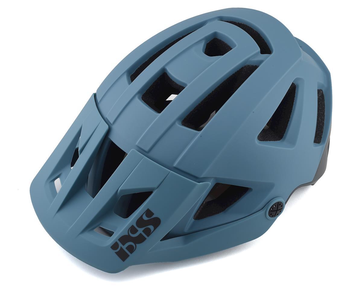 iXS Trigger AM Helmet (Ocean) (M/L)