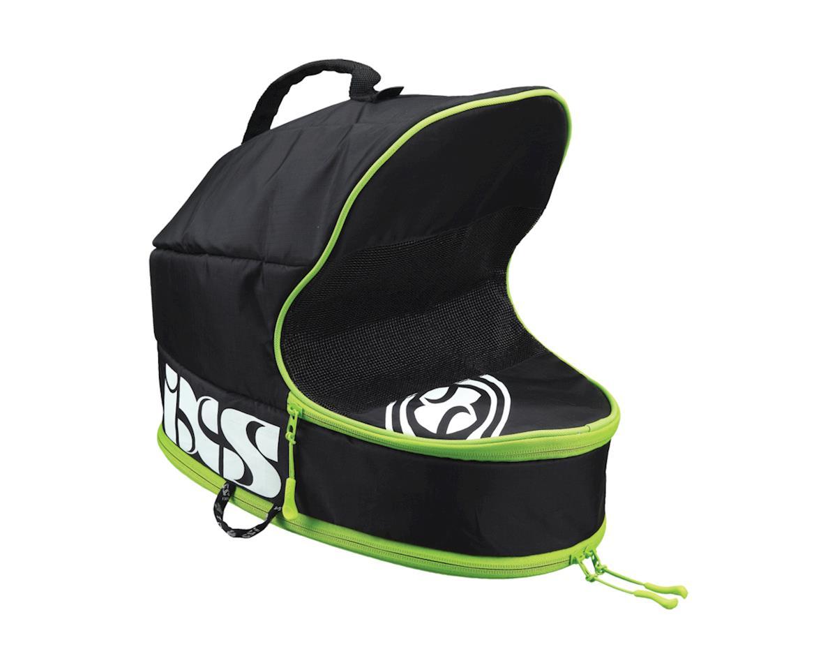 iXS Helmet Bag Full Face