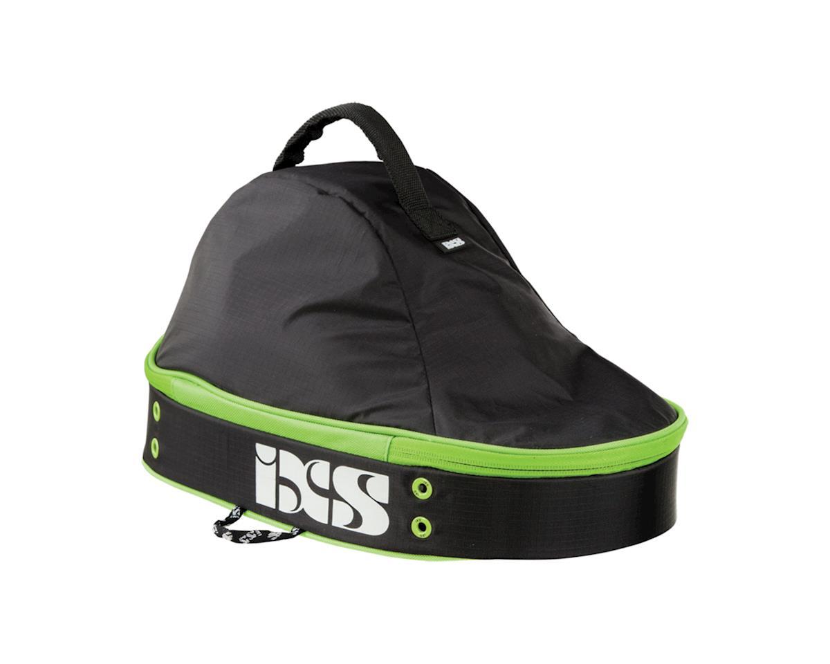 iXS Helmet Bag XC/Trail
