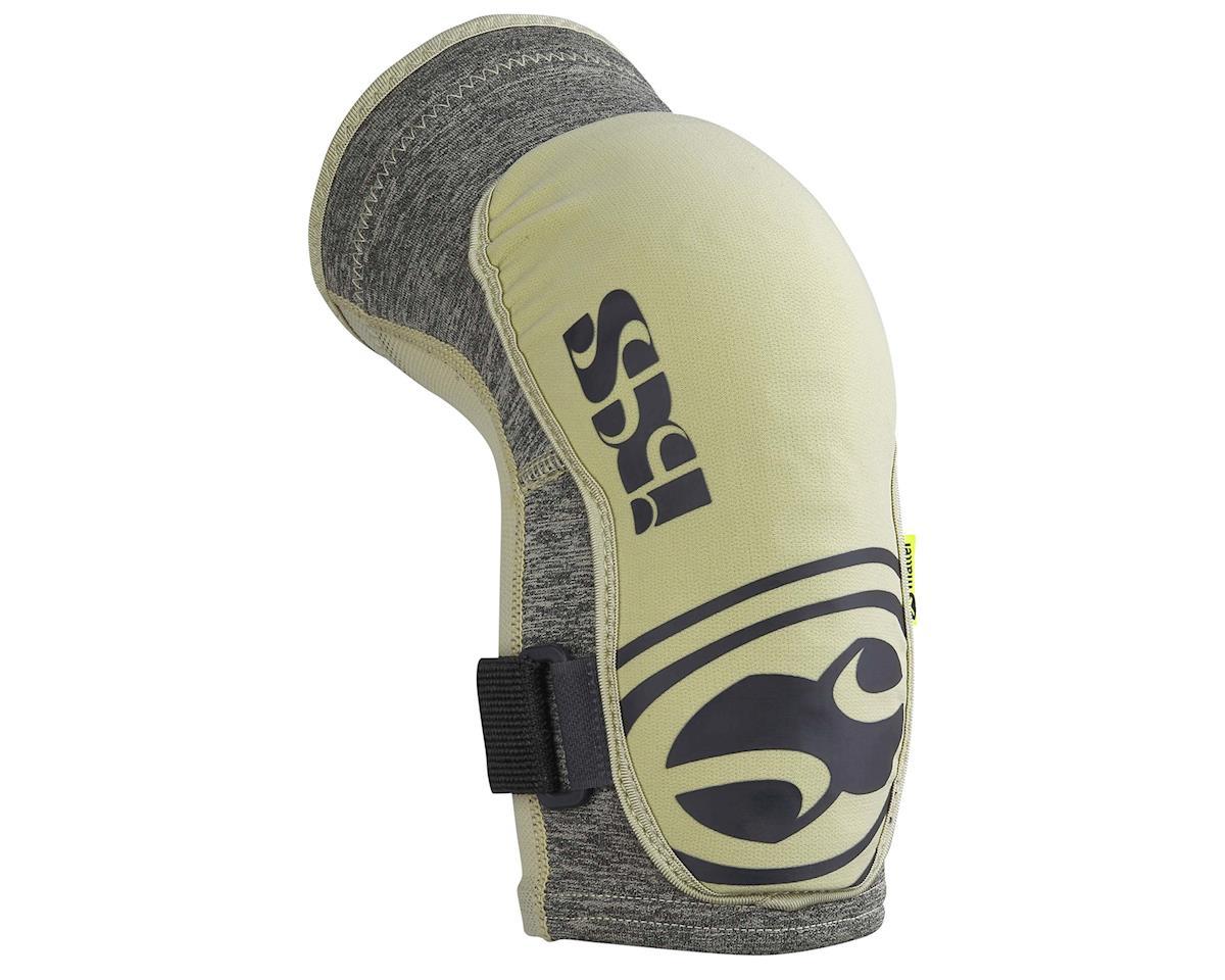 iXS Flow Evo+ Elbow Guard (Camel) (XL)