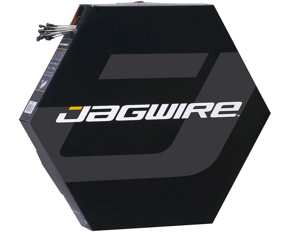 Jagwire Elite Ultra-Slick Road Brake Cable Box/25, 1.5x1700mm SRAM/Shimano