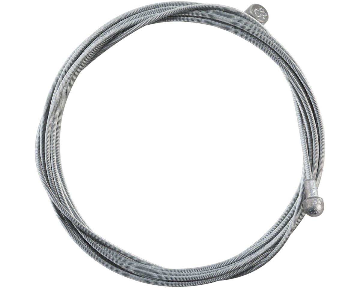 SHIMANO BRAKE CABLE DOUBLE END CABLE MTB ROAD MOUNTAIN NEW