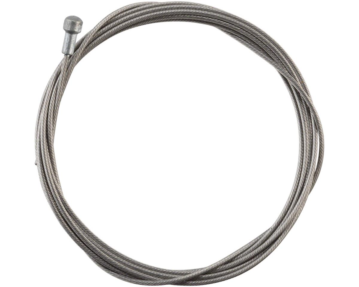 Jagwire Sport Brake Cable 1.5x2000mm Slick Stainless Campagnolo