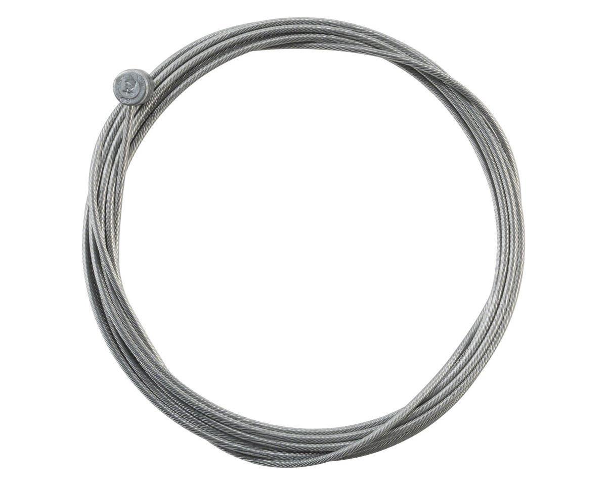 Jagwire Sport Brake Cable 1.5x2000mm Slick Galvanized SRAM/Shimano MTB