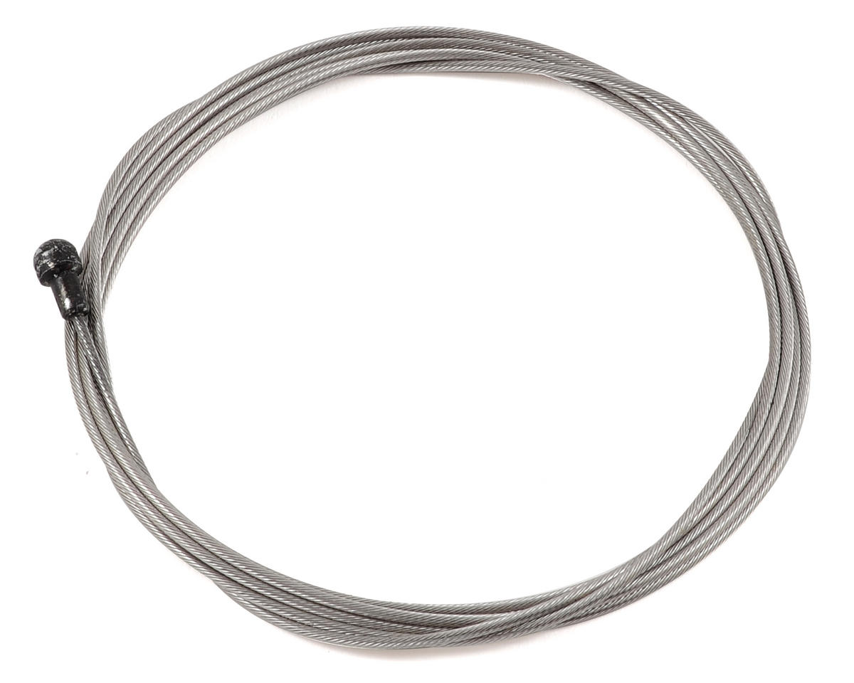 Jagwire Elite Ultra Slick Road Stainless Brake Inner Cable (1700mm)