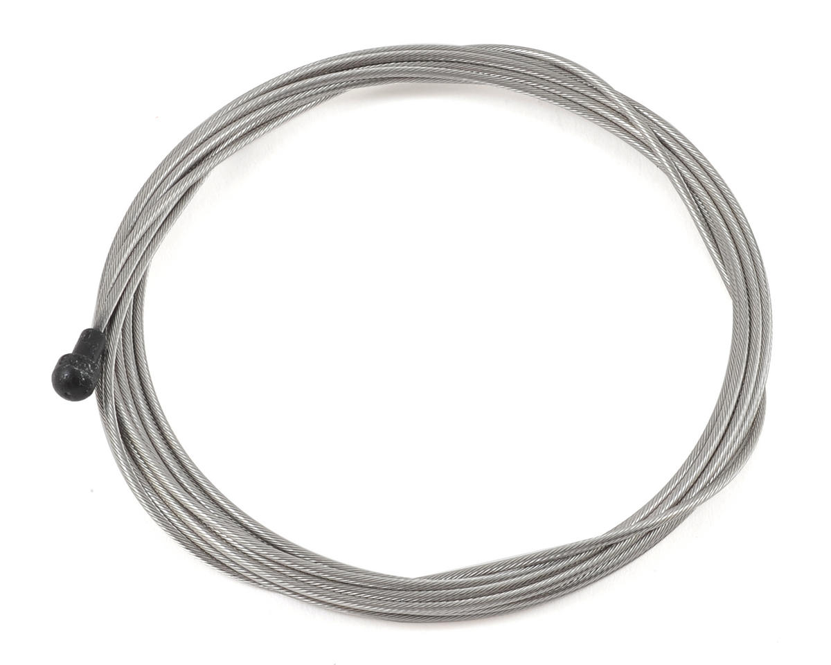 Jagwire Elite Ultra Slick Road Stainless Brake Cable (2750mm)