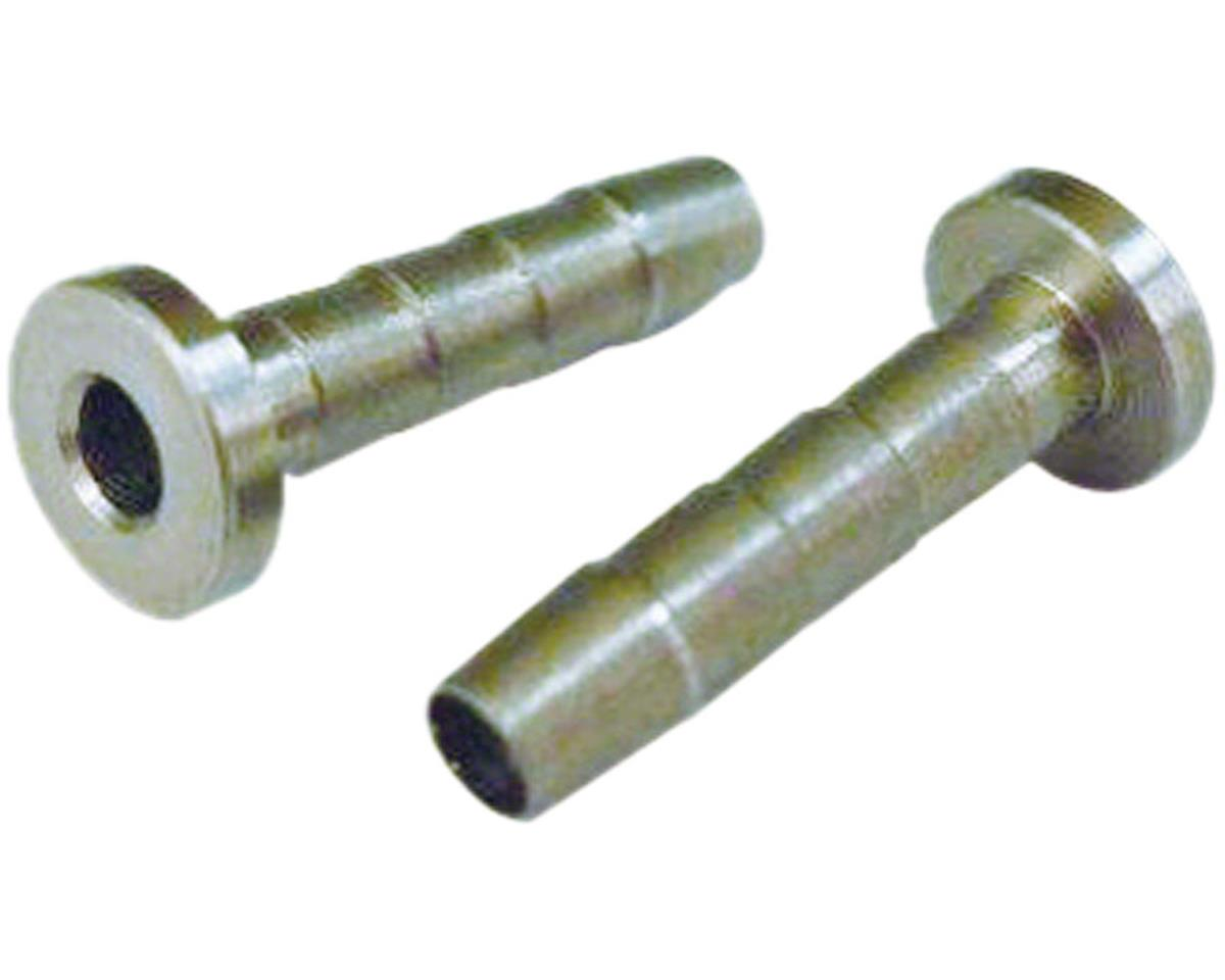 Jagwire Shimano Disc Brake Hose Needle for XTR M985, M988 Bag/10