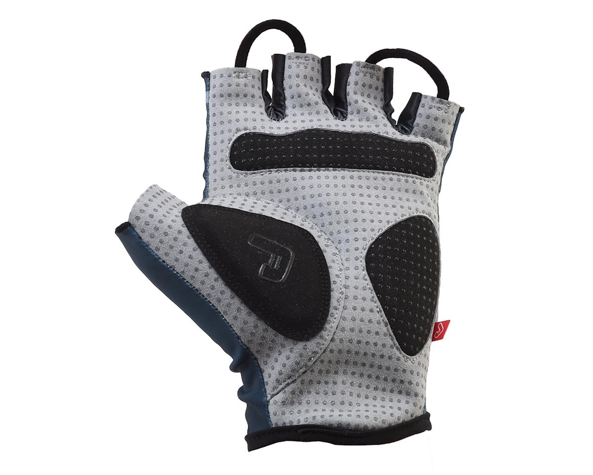 AMain Jakroo Propel Gloves (XS)