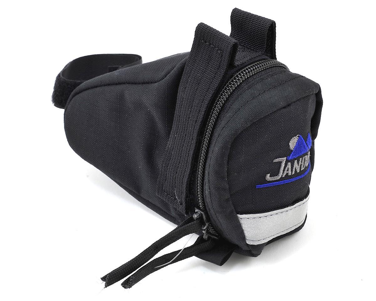 Jandd Tool Seat Bag (Black)