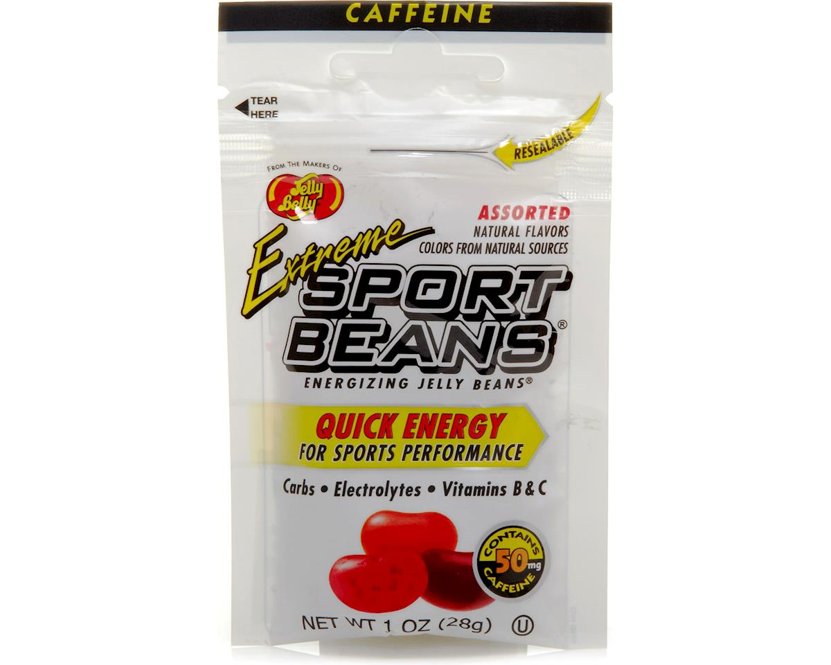 Jelly Belly Extreme Sport Beans (Assorted) (24 1.0oz Packages)