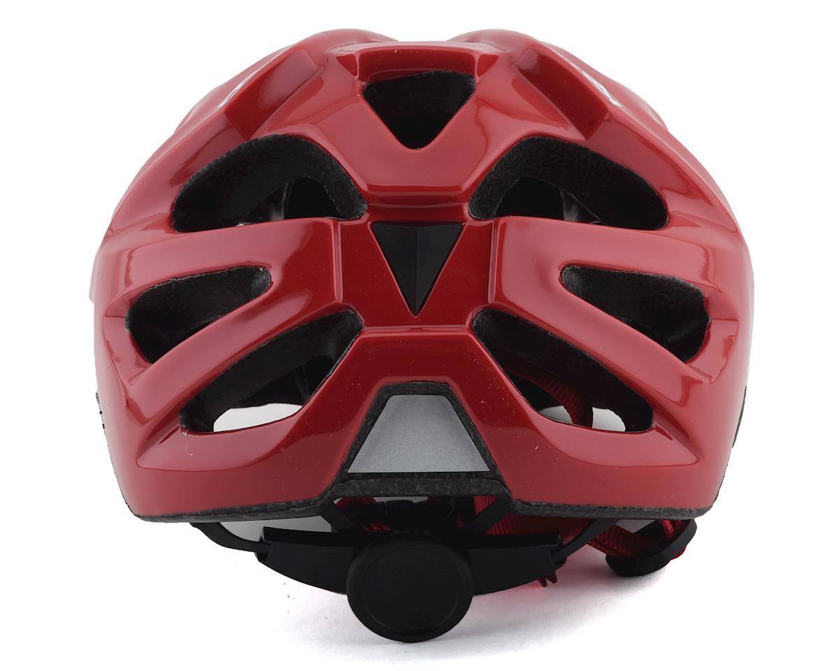 Kali Chakra Mono Helmet (Brick) (S/M)