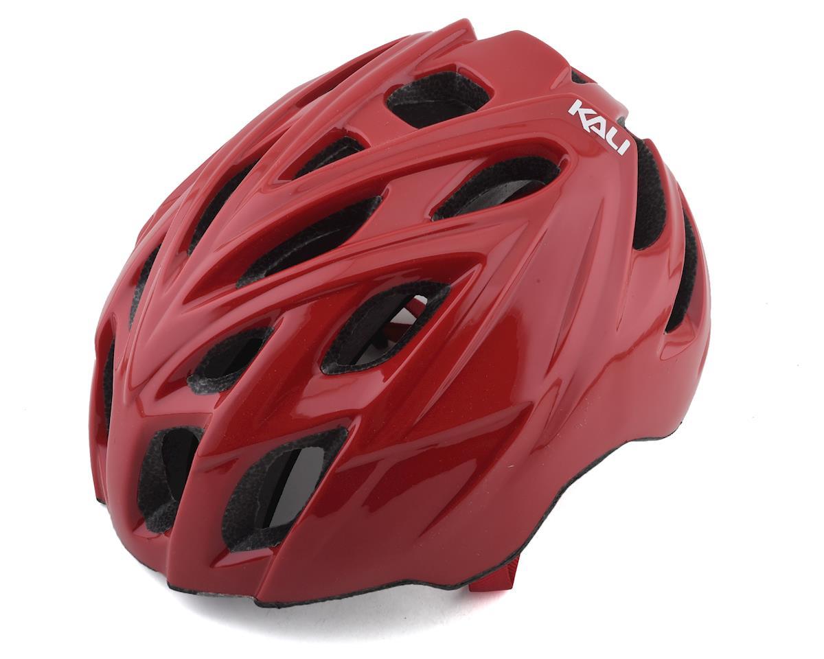 Kali Chakra Mono Helmet (Brick) (L/XL)