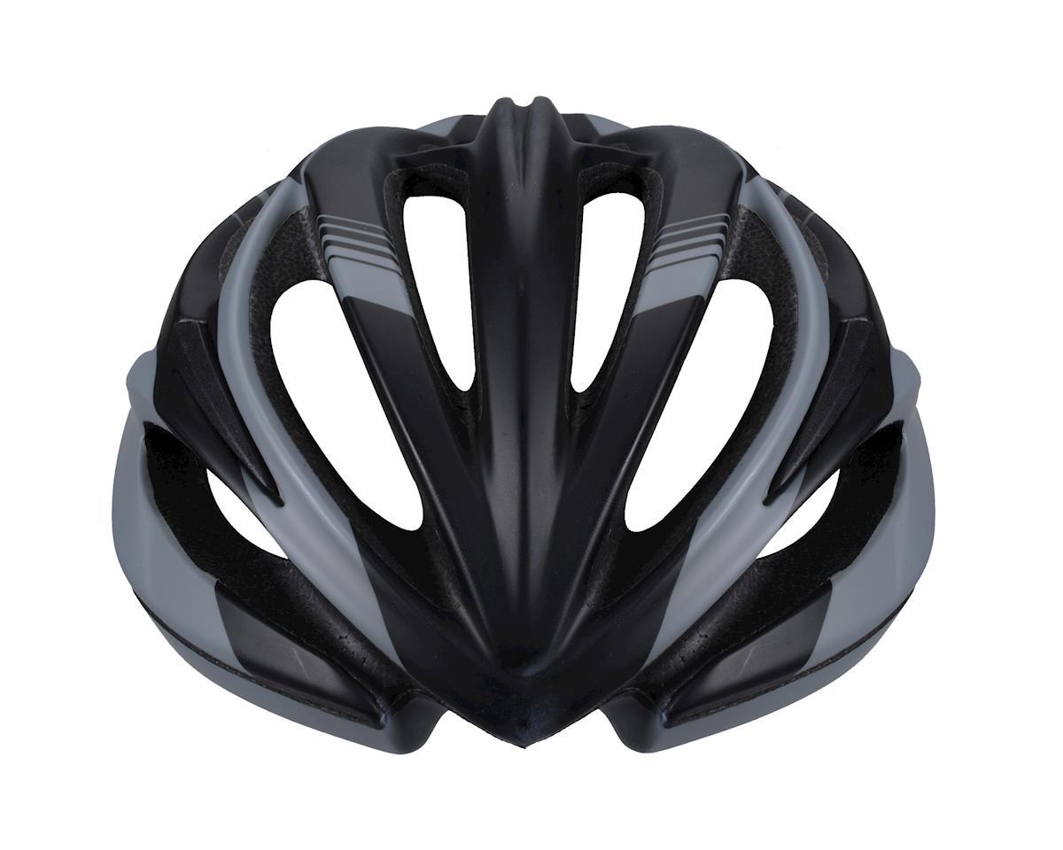 Image 4 for Kali Loka Helmet (Tracer Matte Gray/Black) (S/M)