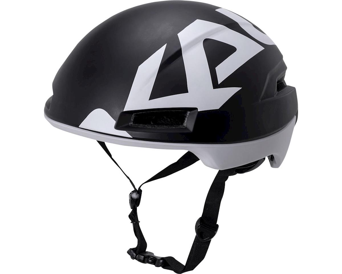 Kali Tava Helmet (Team Matte Black/White)