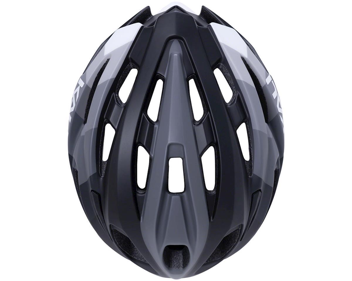 Image 2 for Kali Therapy Bolt Helmet (Matte Black/Gray) (L/XL)