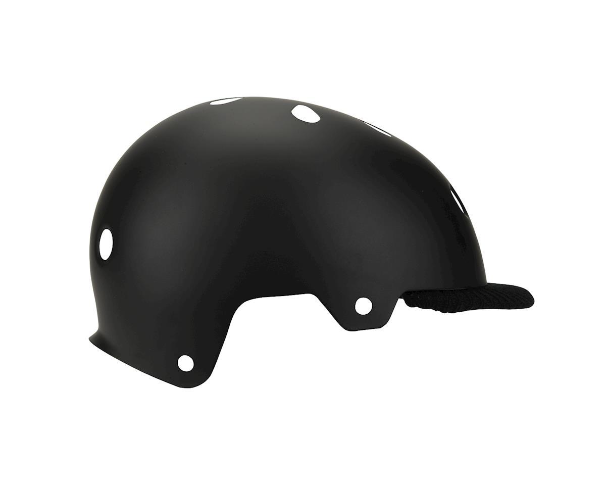 Kali Saha Helmet (Spell Matte Black) (S/M)