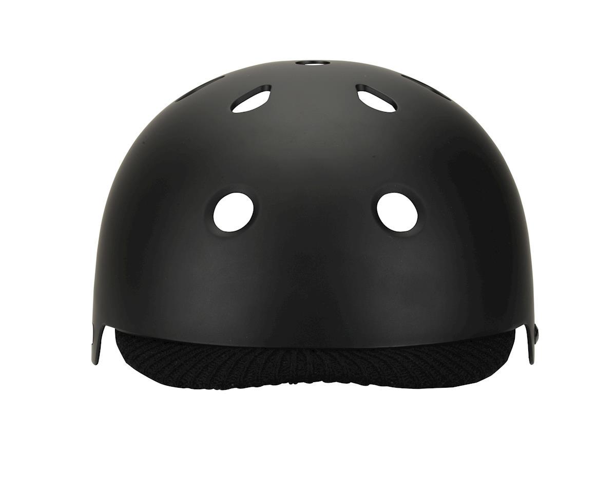Kali Saha Helmet (Spell Matte Black) (L/XL)
