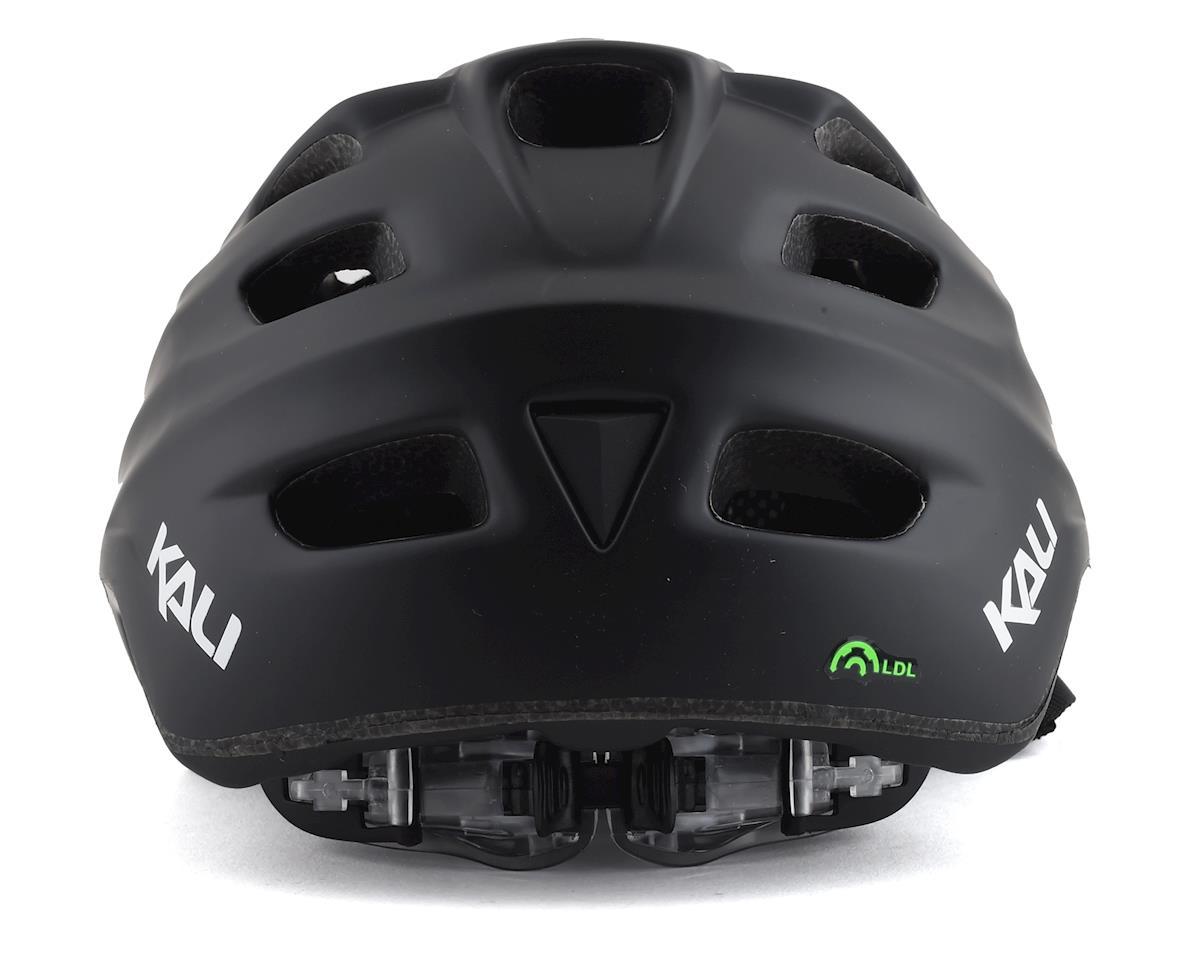 Image 2 for Kali Maya 2.0 Helmet (Matte Black) (S/M)