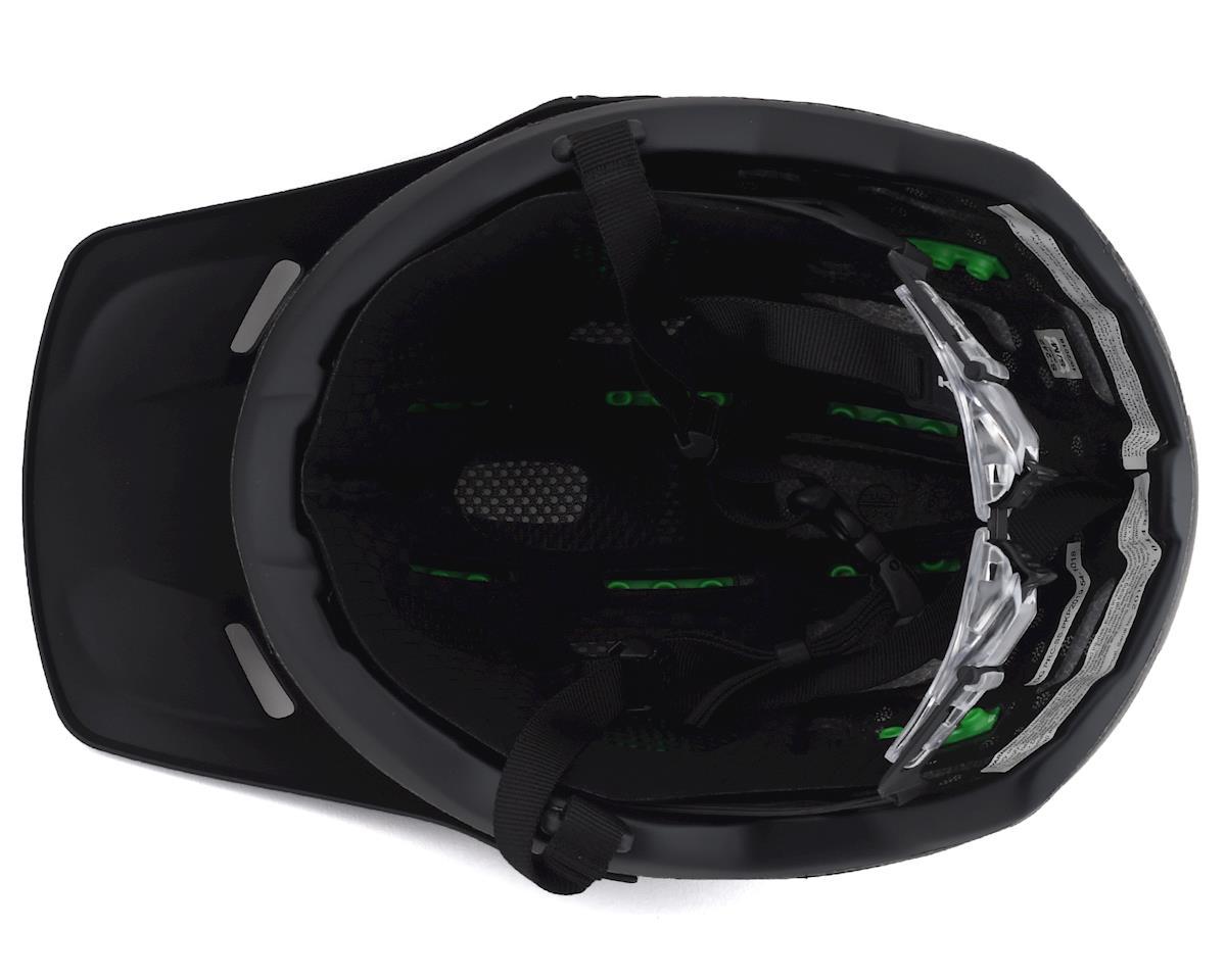 Image 3 for Kali Maya 2.0 Helmet (Matte Black) (S/M)
