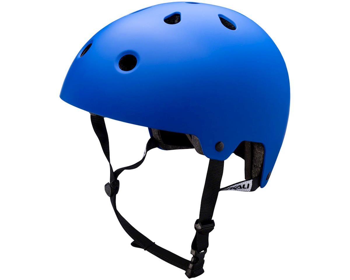Kali Maha Helmet (Matte Blue)