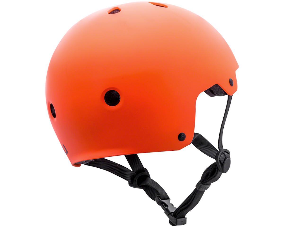Image 2 for Kali Maha Helmet (Orange) (L)