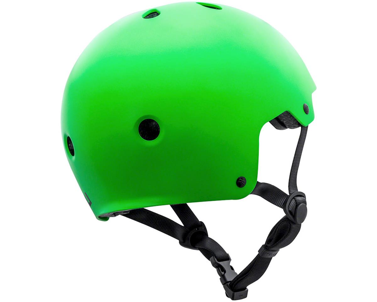 Kali Maha Helmet (Green) (M)