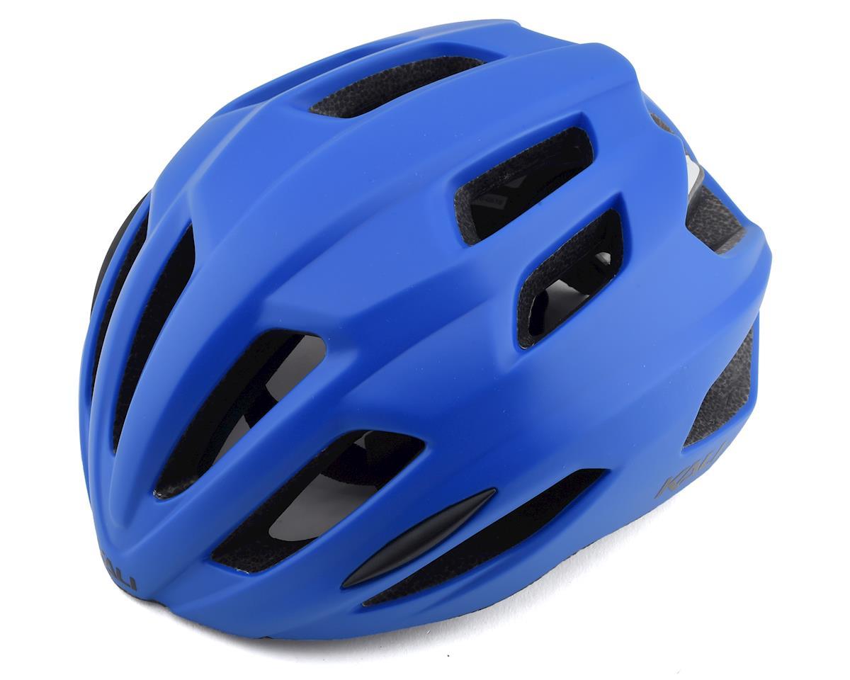 Kali Prime Helmet (Matte Blue)