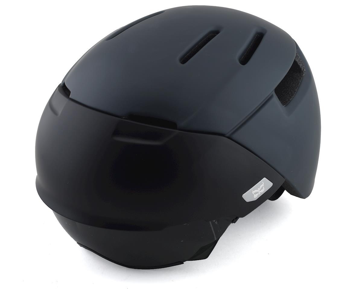 Kali City Helmet (Solid Matte Cement) (L/XL)