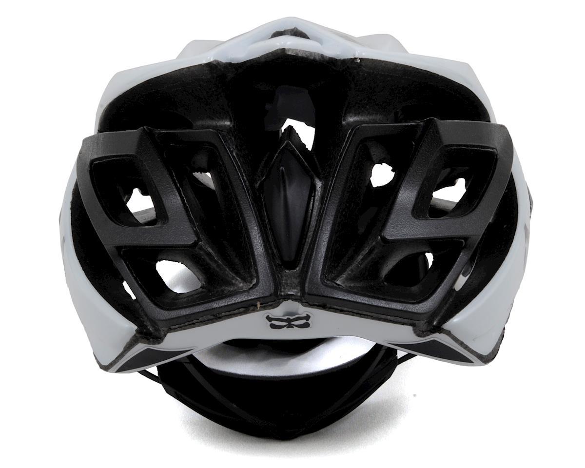 Kali Phenom Road Helmet (Vanilla White) (M/L)