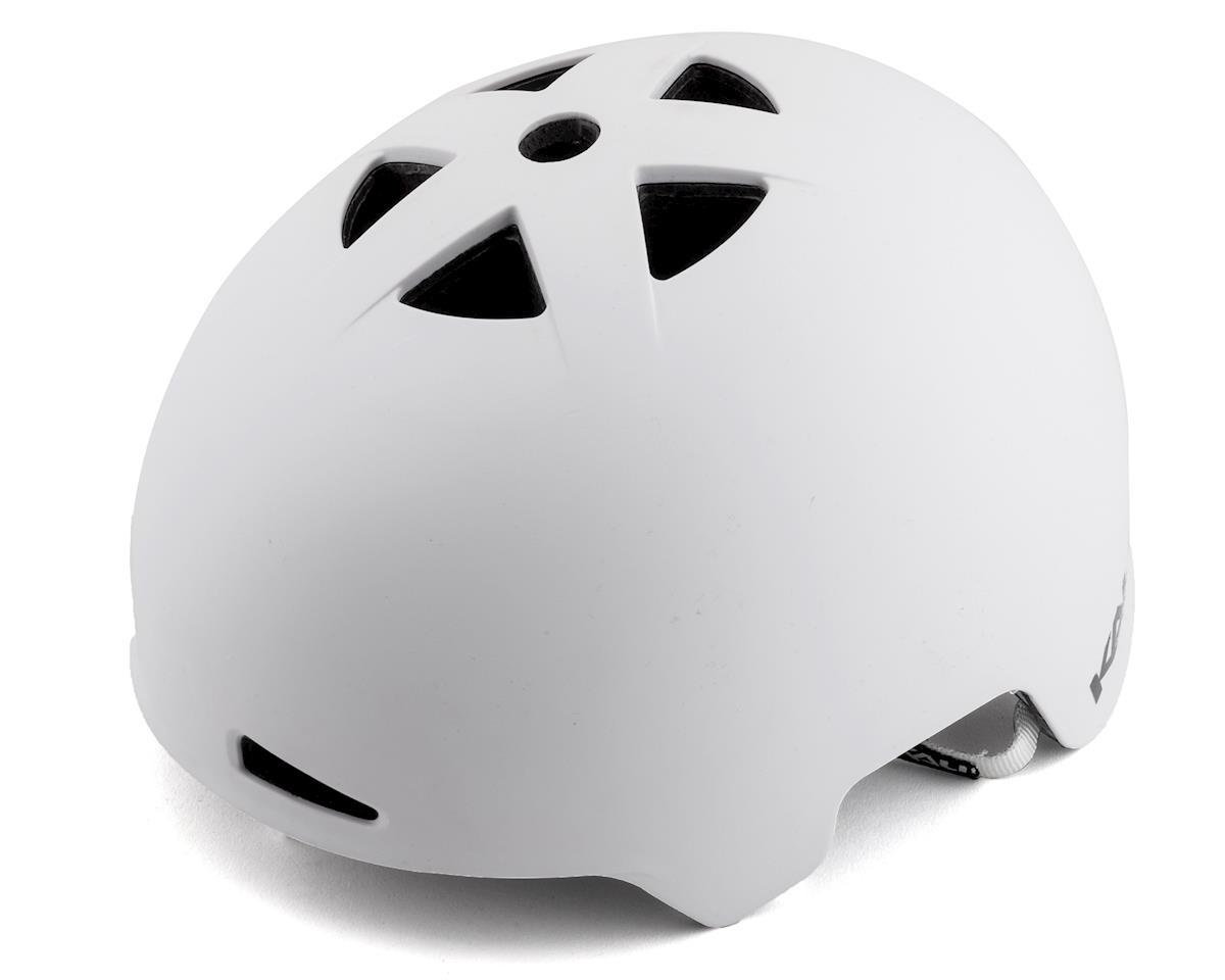 Kali Viva Helmet (Solid White) (L)