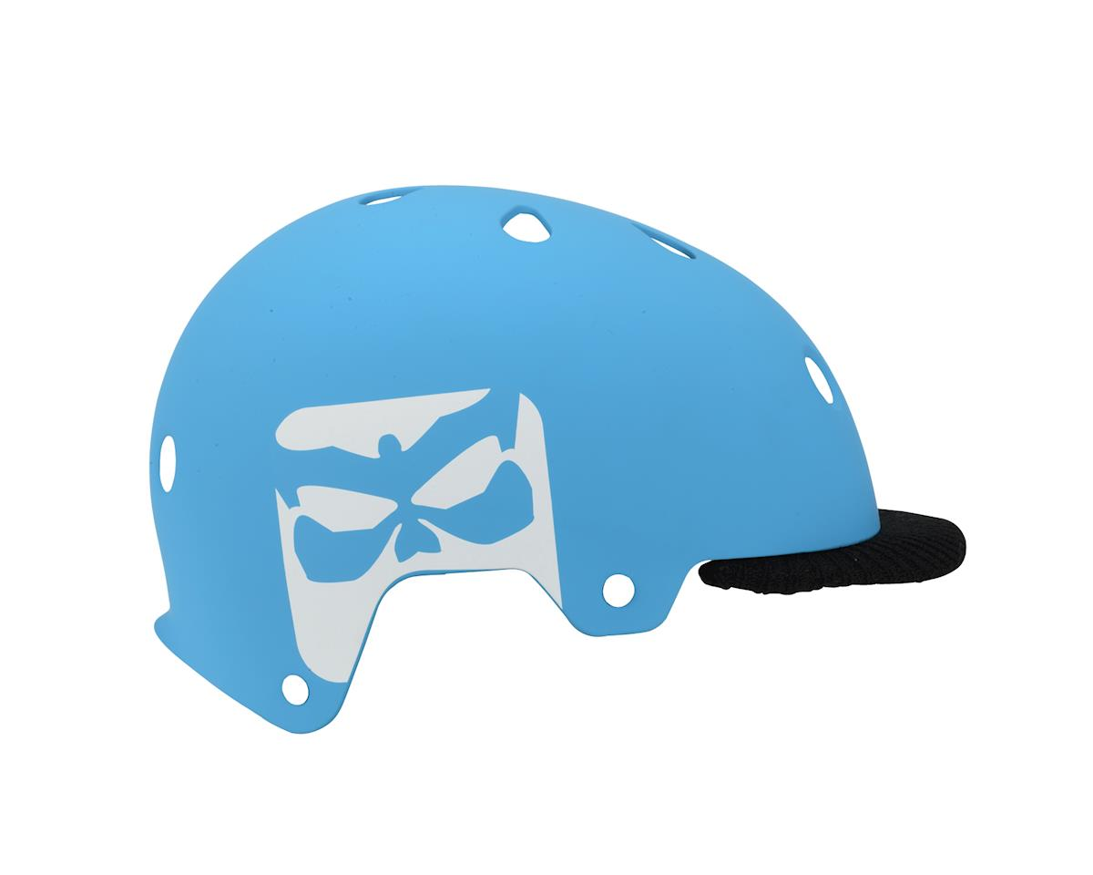 Image 2 for Kali Saha Helmet (Team Blue) (Large/Extra Large)