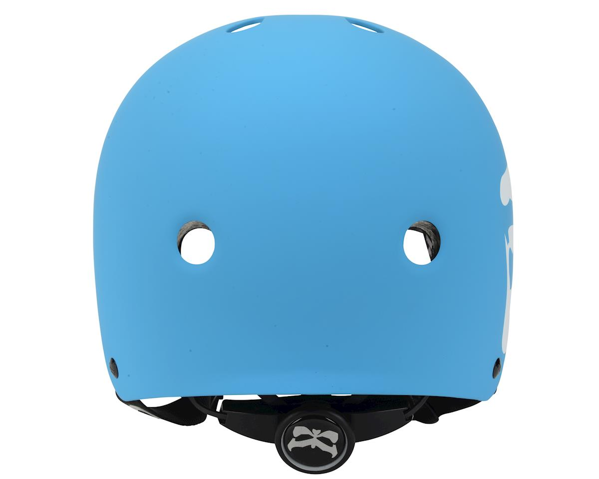 Image 3 for Kali Saha Helmet (Team Blue) (Large/Extra Large)