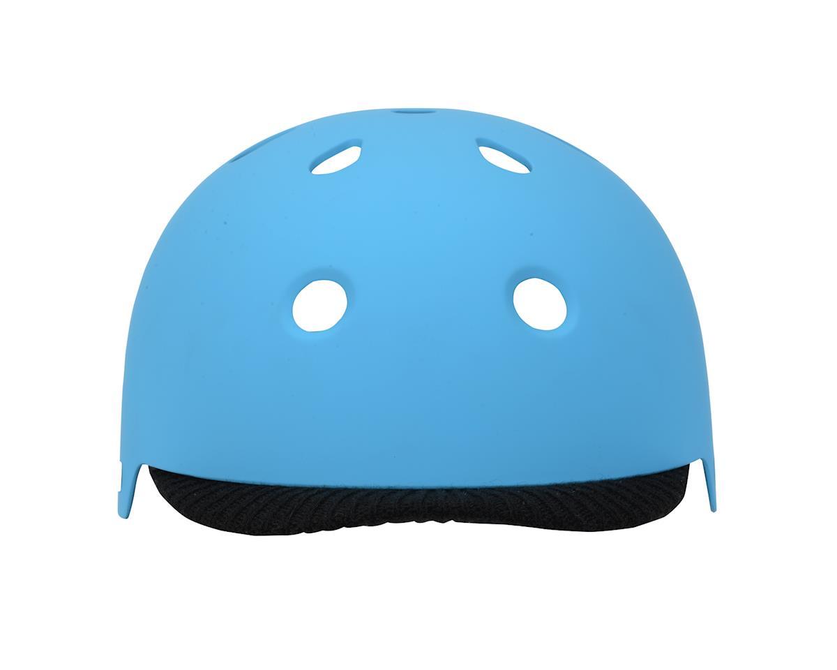 Image 4 for Kali Saha Helmet (Team Blue) (Large/Extra Large)