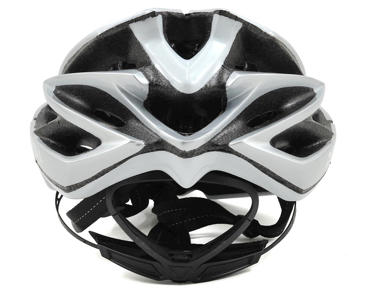Kali Loka Road Helmet (Crystal Silver) (M/L)