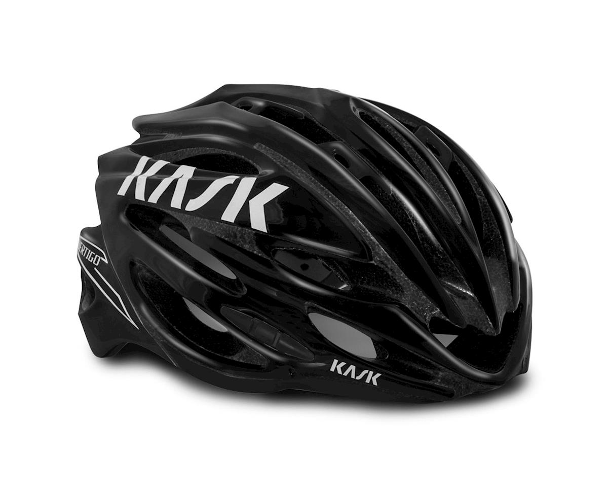 Kask Vertigo 2.0 Helmet (Matte Black)