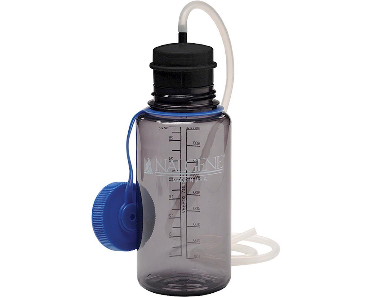 Water Filter Carbon Cartridge