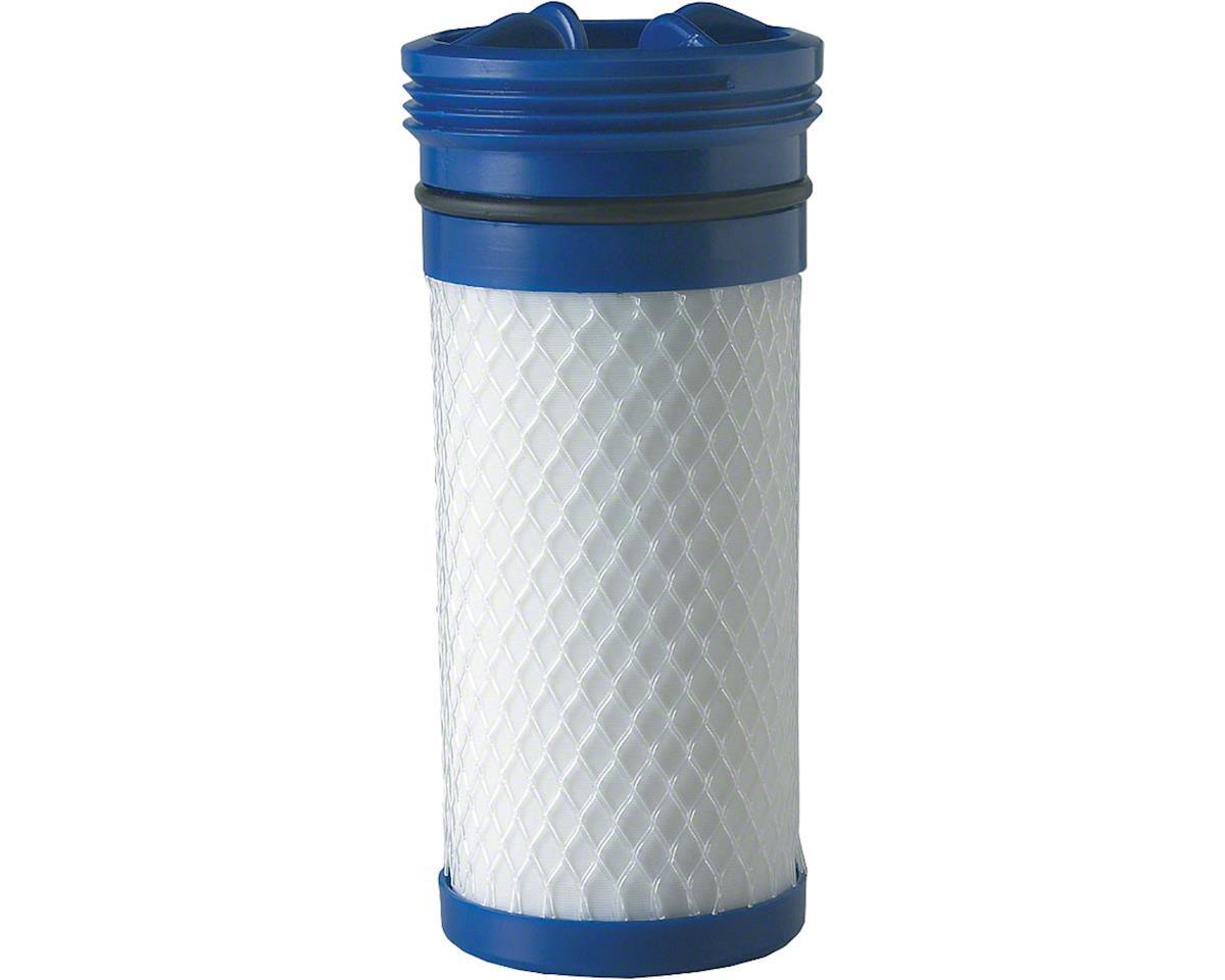 Hiker Pro Water Filter Replacement Cartridge