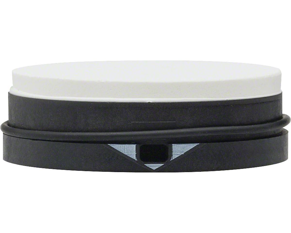 Vario Water Filter Ceramic Disc
