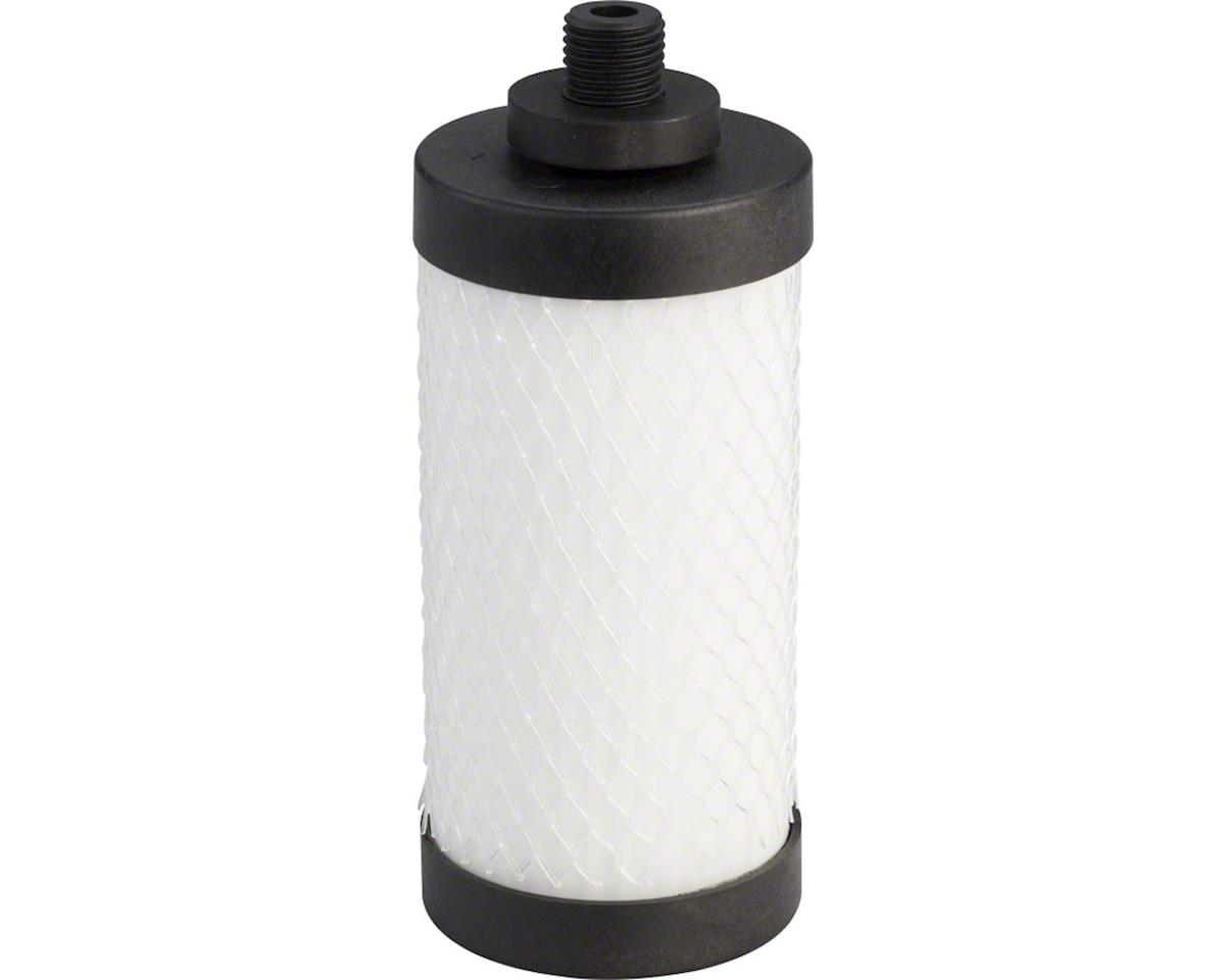 Katadyn Ultra Flow Filter Cartridge (for Gravity Camp & Base Camp Pro Systems)