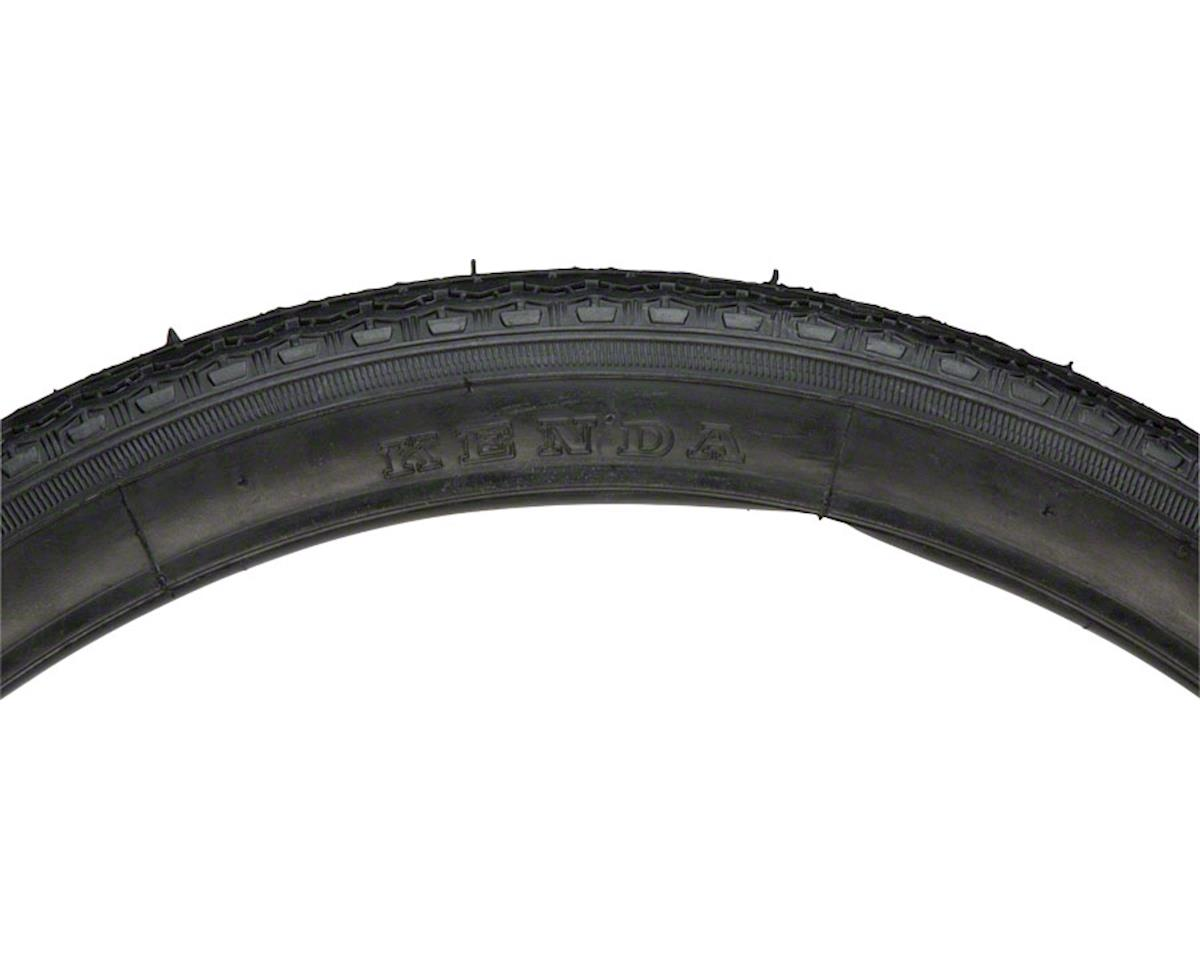 "K126 Tread Tire 20 x 1-3/4"" Black"