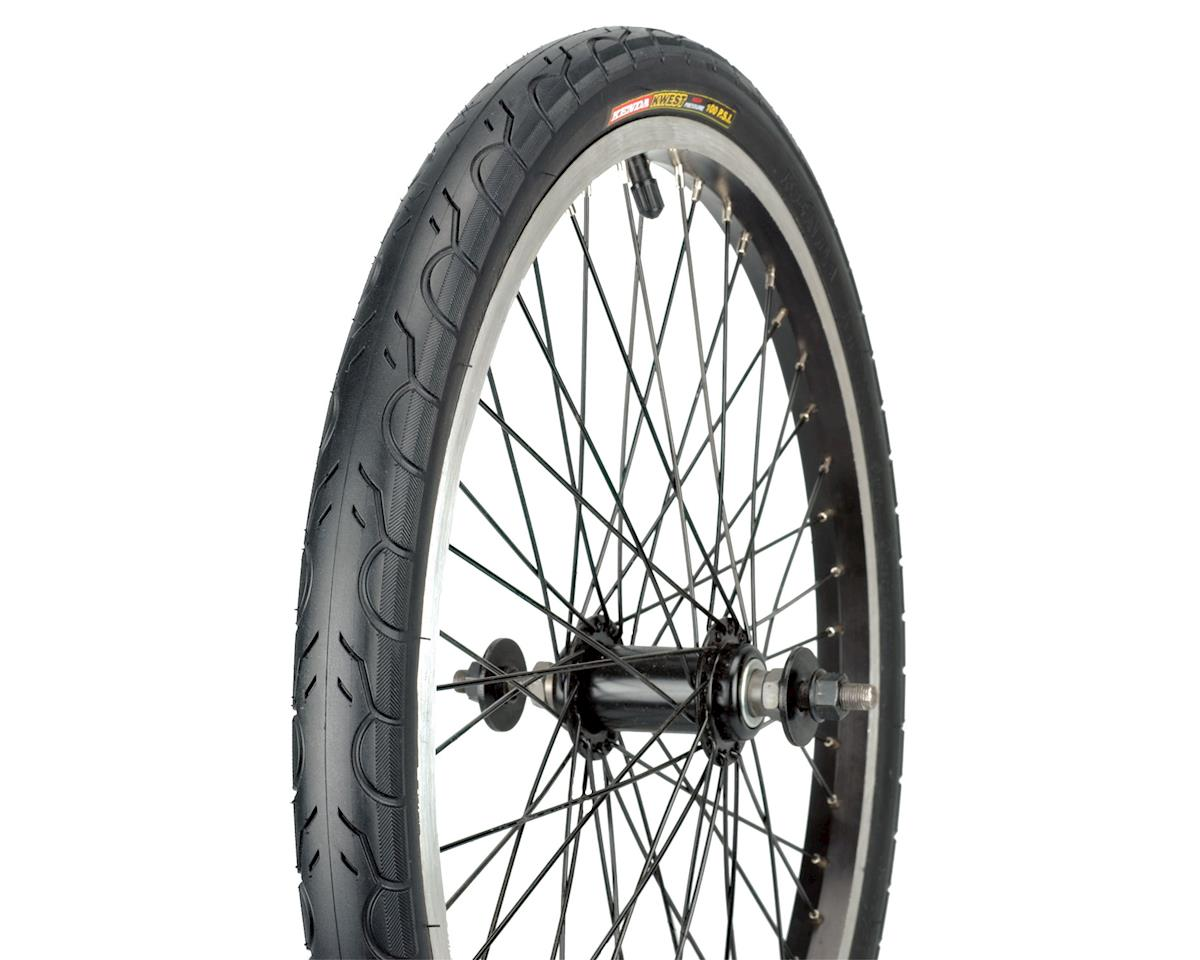 Kenda Kwest High Pressure Road Tire (1.5)