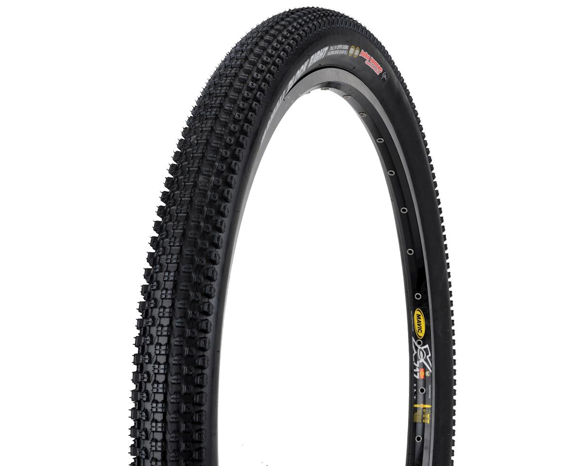 Kenda Small Block 8 DCT SCT Mountain Bike Tire 26 x 2.1