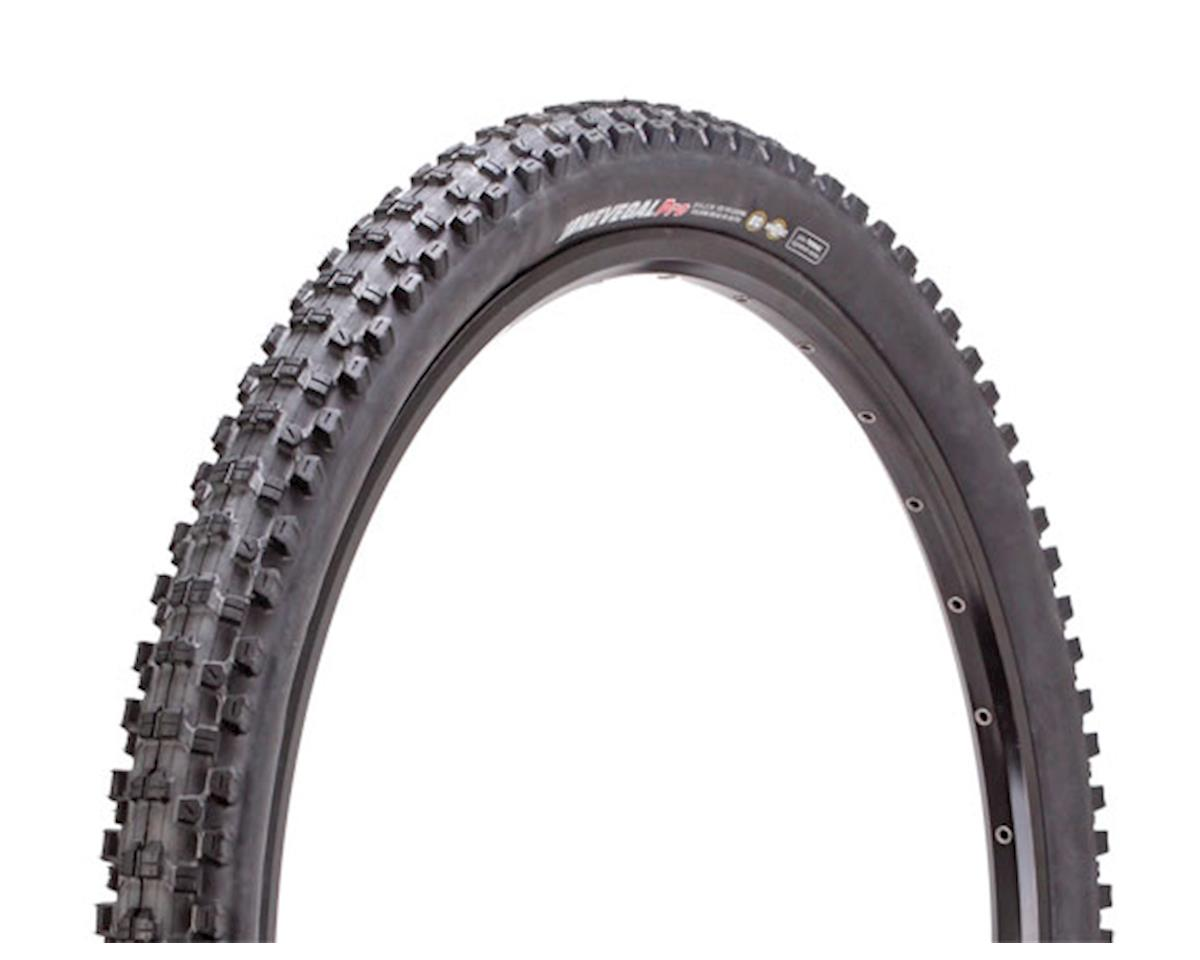 "Kenda Nevegal Sport 26"" DTC MTB Tire (26 x 2.35)"