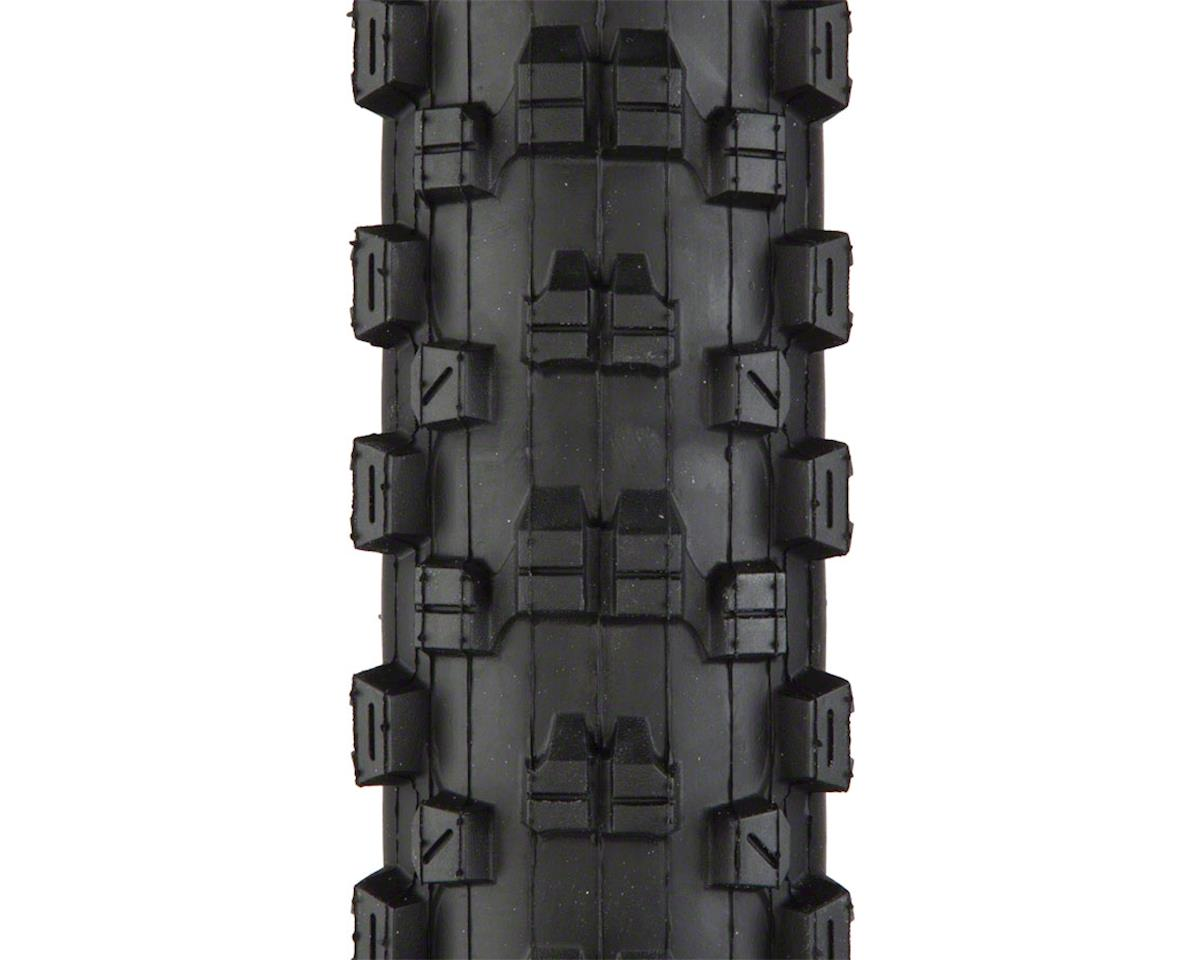 Kenda Tires Ken Jt Nevegal 26X2.35 Bk/Dsk/Dtcfold
