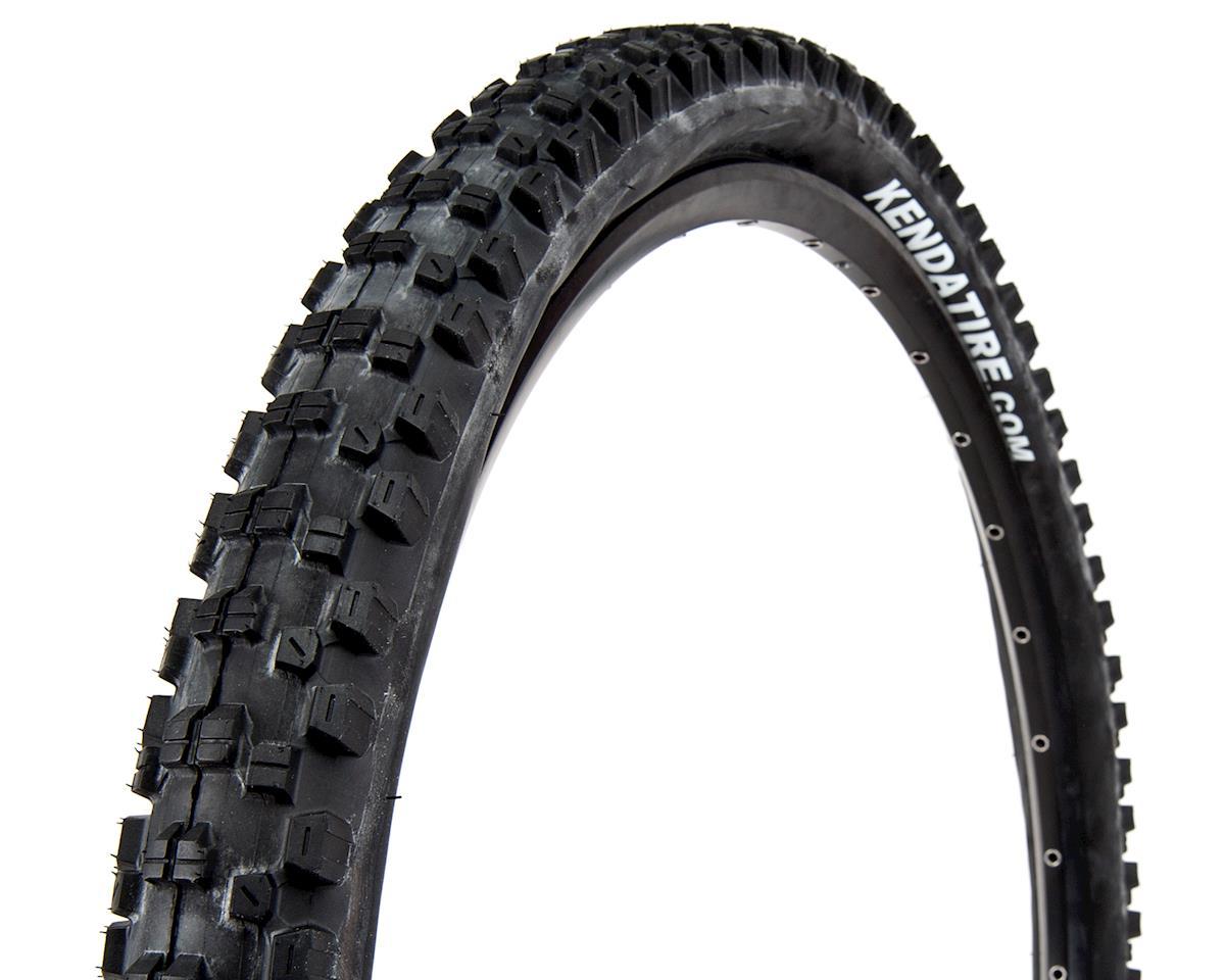 "Kenda Nevegal 27.5"" Folding Tire (DTC)"
